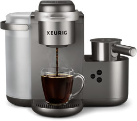 Shop Keurig Coffee Makers