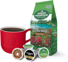 Shop Keurig Beverages